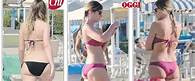 Barbara Matera Nude Leaked