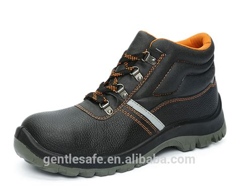 gt8816 anti slip protection safety shoes buy safety
