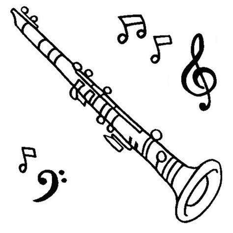coloring pages jazz instruments jazz instruments coloring pages printable jazz best free