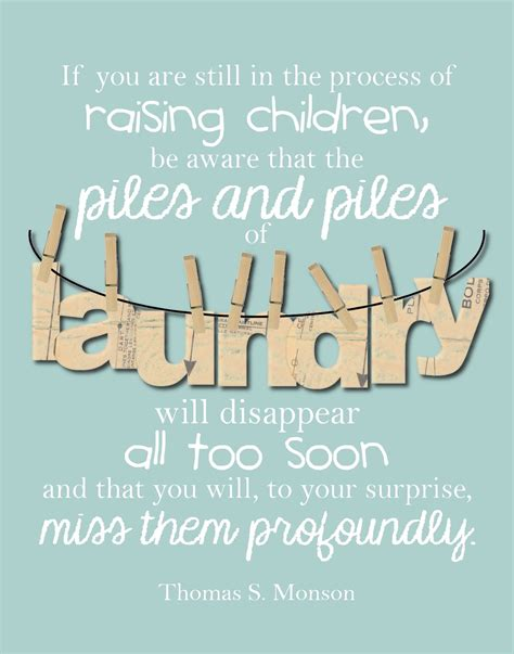 printable laundry room quotes my 3 monsters welcome 2013 my goal for the year and a