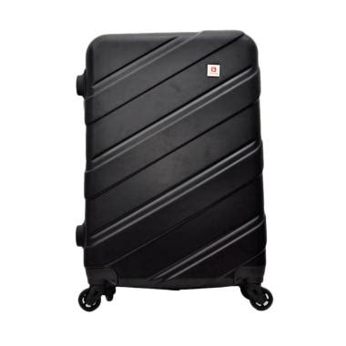 Koper Polo 20 Inch Hijau koper 24 inch terbaru di kategori koper tas travel