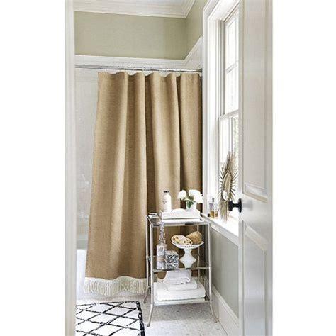 ballard designs shower curtain pin by ashley kornegay on jack and jill bath pinterest