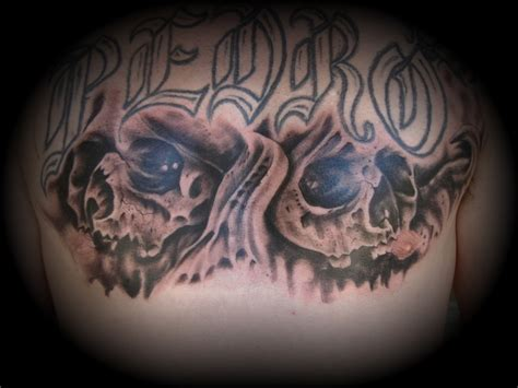 tattoo fresno fresno and piercing artists smiley