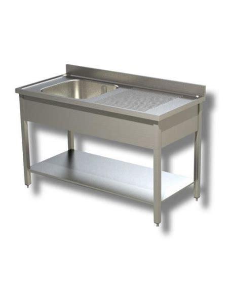 lavelli inox professionali lavello in acciaio inox professionale per ristoranti e