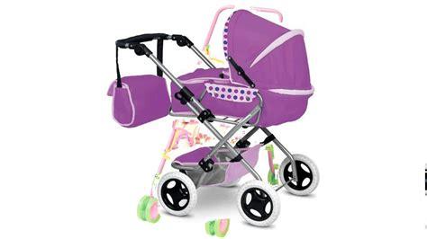 Baby Stoller baby stroller