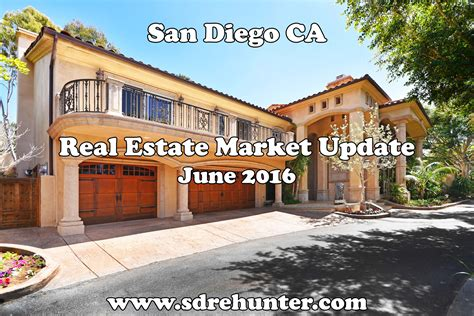california real estate market california real estate market 28 images west