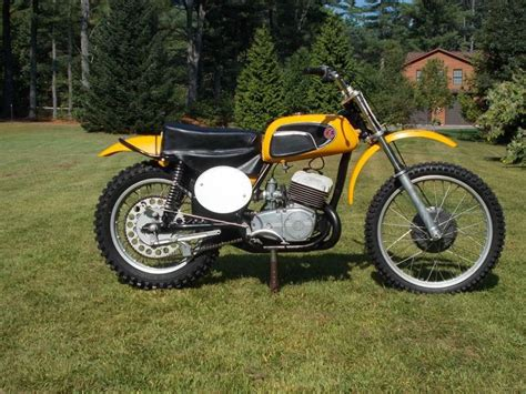 vintage motocross bikes for sale uk vintage motocross bikes for sale uk 28 images jk