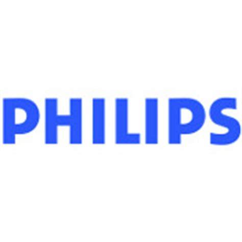 len van philips philips aandelen analyse phia euronext amsterdam