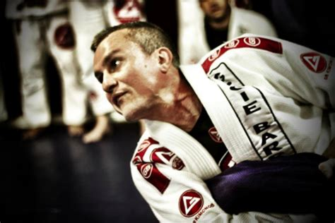 Bjj Progressive Vinicius Draculino Magalhaes draculino on how to adapt your for a competition