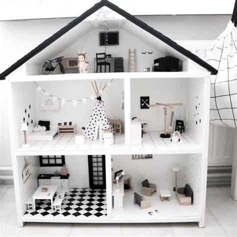 best 25 diy dollhouse ideas on pinterest homemade dollhouse dollhouse ideas and