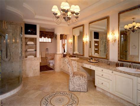 luxury master bathroom design durango