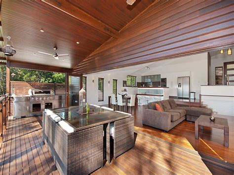 venessa paech s outdoor kitchen ideas photo collection on spa decking ideas joy studio design gallery best design