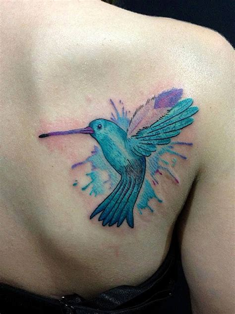 feather tattoo turquoise pin by ashley stocker on must have pinterest