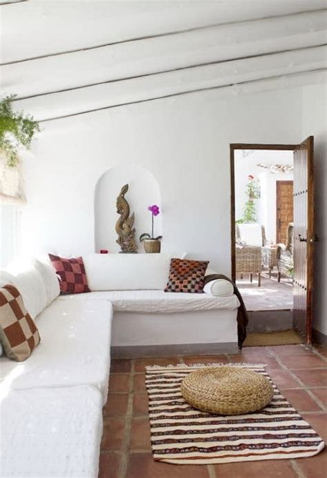 modern southwest decor best 25 modern southwest decor ideas on pinterest