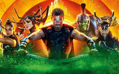 film thor 2017 download thor ragnarok 2017 movie 2017 1680x1050