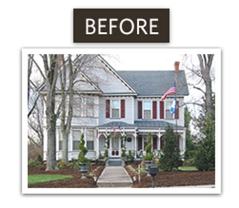 historic house colors paint color consulting services home design ideas hq