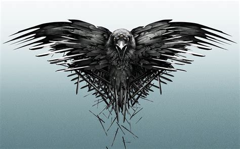 can of thrones be downloaded of thrones season 4 hd wallpapers wallpapers new hd