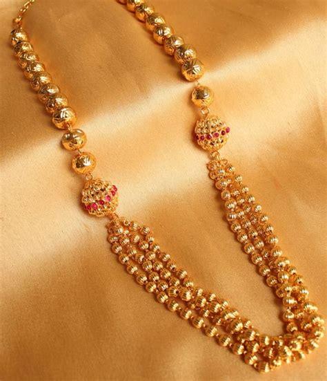 design necklace online buy gorgeous gold design inspired kemp necklace online