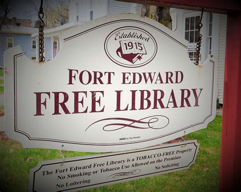lot more than i found ft lainey edwards thanksgiving day and the friday after the library is