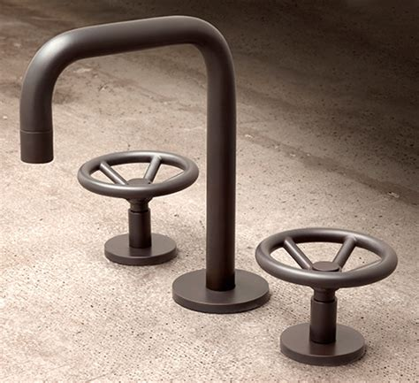 watermark bathroom faucets bathroom faucet by watermark bathrooms design