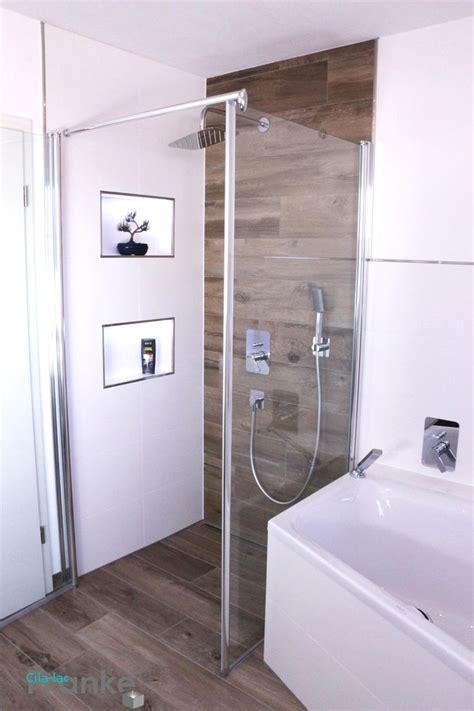 Kleines Bad Inspiration by Inspiration Ideen Badgestaltung Kleines Bad Badezimmer