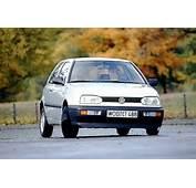 Images For &gt Volkswagen Golf Iii Cl