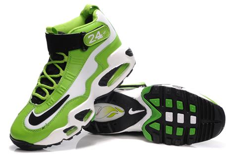 high top basketball shoes for basketball shoes high tops