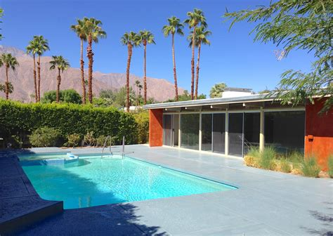 home design stores palm springs palm springs houses images modern house