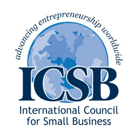 International Mba Council by International Council For Small Business International