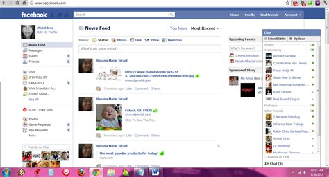 fb old how to get back to the old fb chat maishee s nest