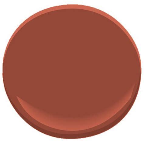 mars 2172 20 paint benjamin mars paint colour details