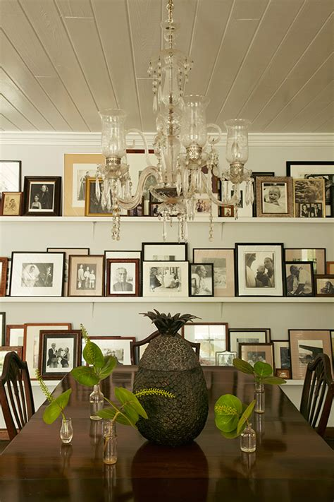 indian themed dining room india hicks island style