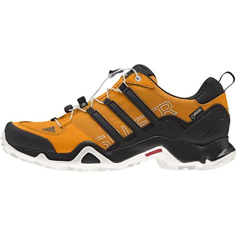 Adidas Terrex For wiggle adidas terrex r gtx shoes ss16 fast hike