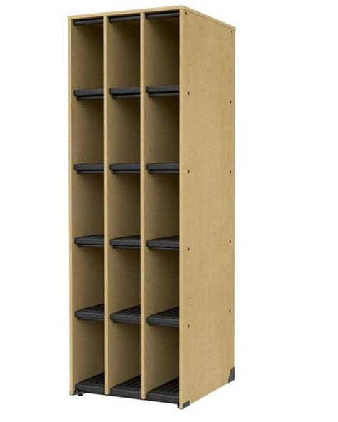 extra deep storage cabinet marco group extra deep small instrument storage w o doors