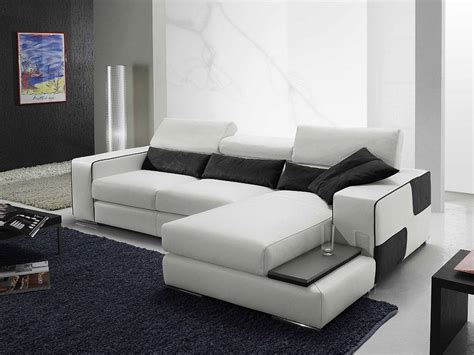ad divani divano ad angolo idee e tipologie