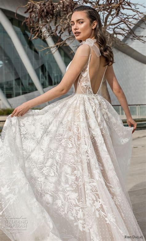 Noya Dress noya by riki dalal 2018 wedding dresses wedding