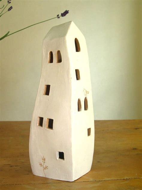This Lantern Inspired House house of votive pinterest