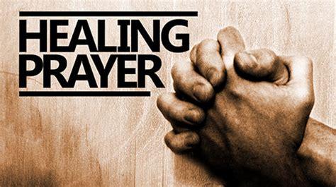 locking healers chilling secrets sunday news cbn tv 700 club interactive healing prayer june 24 2015