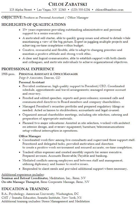 Php Programmer Cover Letter by Cover Letter For Android Developer Upwork Cover Letter Templates