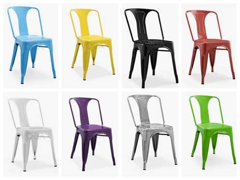 chaises pas cheres 20 chaises design 224 moins de 100 euros d 233 co clem