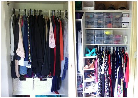 Organise Wardrobe by How To Organise The Wardrobe Nepaliaustralian