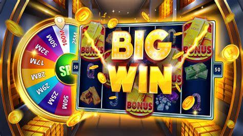 kelebihan  kekurangan kasino unduhan  tidak  unduhan jameshardenvoluscom
