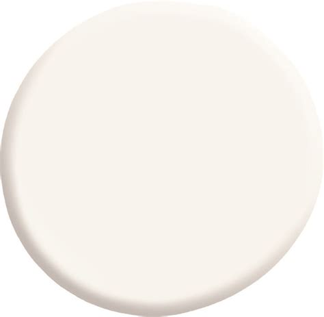 best white paint colors the most popular white paint colors reno white paint