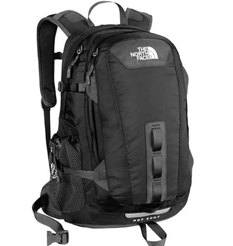 Tnf Amira Original the bags backpack hotshot 2011 made in viet nam