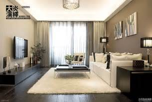 minimalist living room home planning ideas 2018