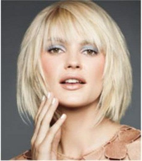 short bob hairstyles with height short layered hairstyles on pinterest short shaggy bob