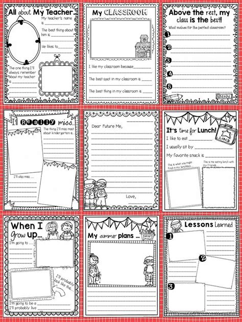 templates for memory books end of the year memory book a year of memories the