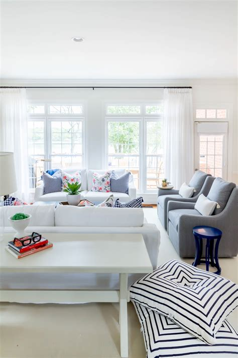 eclectic home tour a burst of beautiful kelly elko eclectic home tour mrs paranjape kelly elko