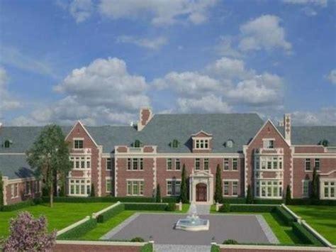 clinton estate chappaqua new york wow house beautiful mount kisco estate with best