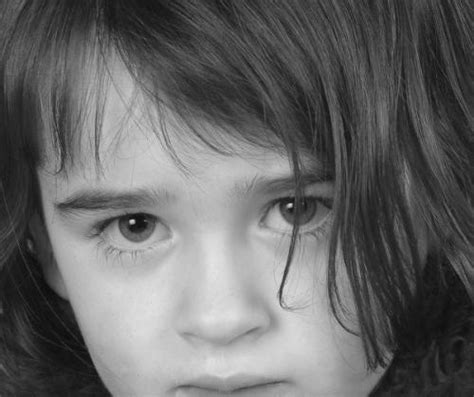 imagenes niños tristes llorando mi hija llora y no quiere ir a la guarder 237 a ed 250 kame